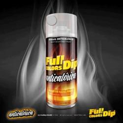 Spray Anticalórico BLANCO