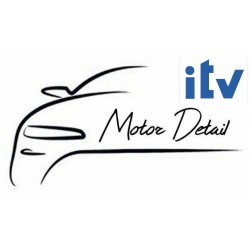Servicio de ITV