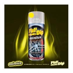 Spray Anticalórico AMARILLO